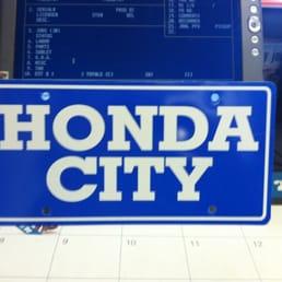 Honda city car dealers 7140 henry clay blvd liverpool for Honda dealer phone number