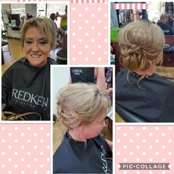 Hollywood hair by robin 96 photos hair stylists 8383 s photo of hollywood hair by robin sarasota fl united states soft pmusecretfo Images