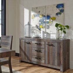 Photo Of Top Drawer Furniture