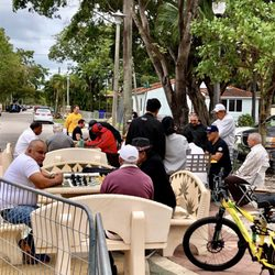 Maximo Gomez Park / Domino Park - 107 Photos & 40 Reviews
