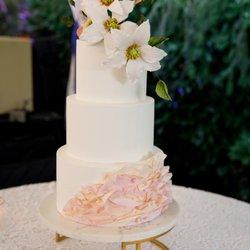 Photo Of Honey Crumb Cake Studio