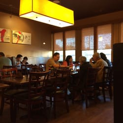 Photo Of Satsuma Mountain View Ca United States Inside Restaurant