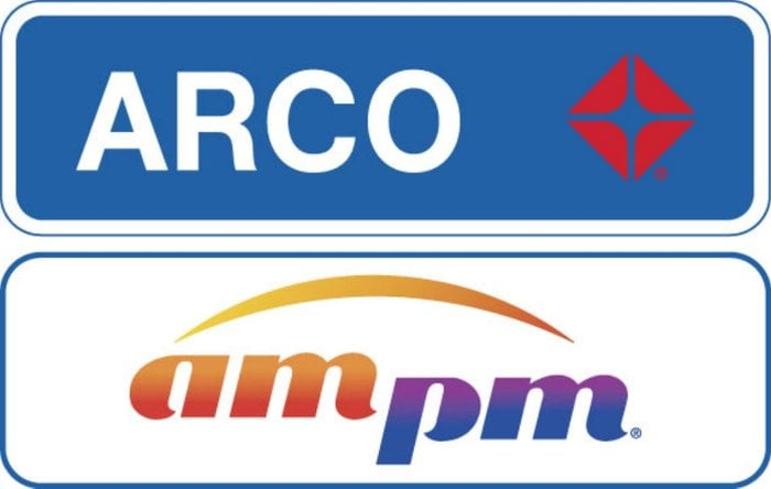 Ok Google Gas Station Near Me >> ARCO ampm - Gas Stations - 1505 E F St, Oakdale, CA - Phone Number - Yelp