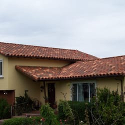 Wine Country Roofing Roofing 2925 Alton Ln Santa Rosa