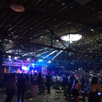Photo Of Cain S Ballroom Tulsa Ok United States