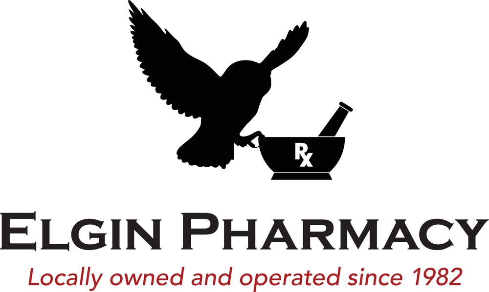 Elgin Discount & Compounding Pharmacy: 7523 US Hwy 277, Elgin, OK