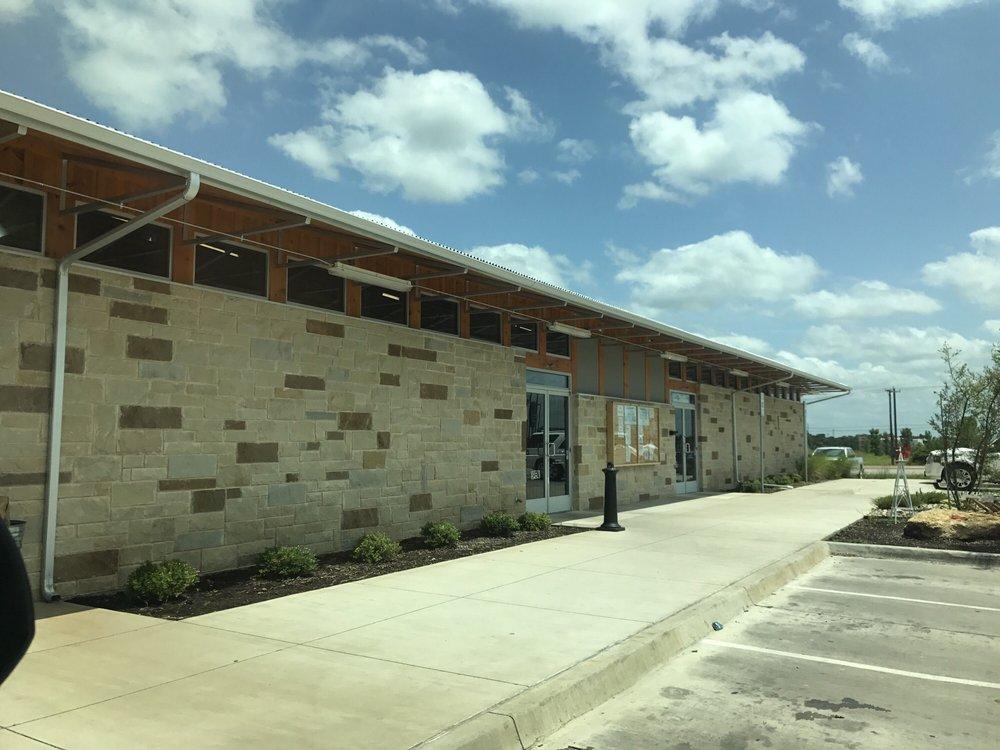 Schrick's Liquors: 2801 Fort Worth Hwy, Hudson Oaks, TX