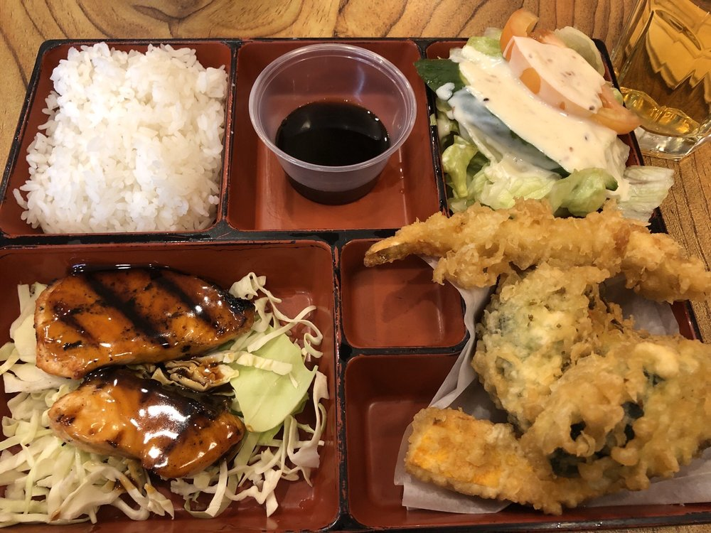 Kukje Market Restaurant: 2350 Junipero Serra Blvd, Daly City, CA