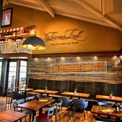 Cafe De Sol Siegen