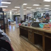 Great S Help Photo Of Periwinkle Boutique Lake Success Ny United States