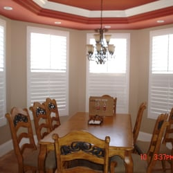 Photo of Accent Window Coverings - Riverside CA United States & Accent Window Coverings - 60 Photos \u0026 62 Reviews - Shades \u0026 Blinds ...