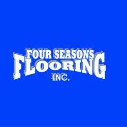 Photo Of Four Seasons Flooring Delavan Wi United States We