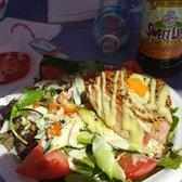 Healthy Food In San Marcos Tx