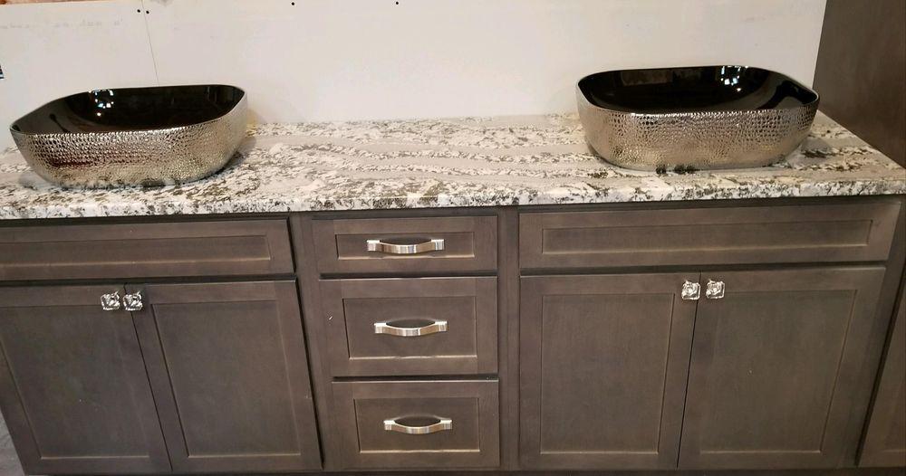 IC Granite & Marble