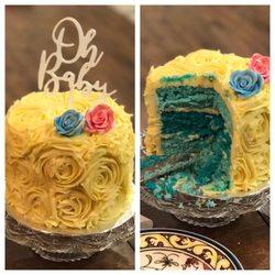 THE BEST 10 Custom Cakes In Scottsdale AZ