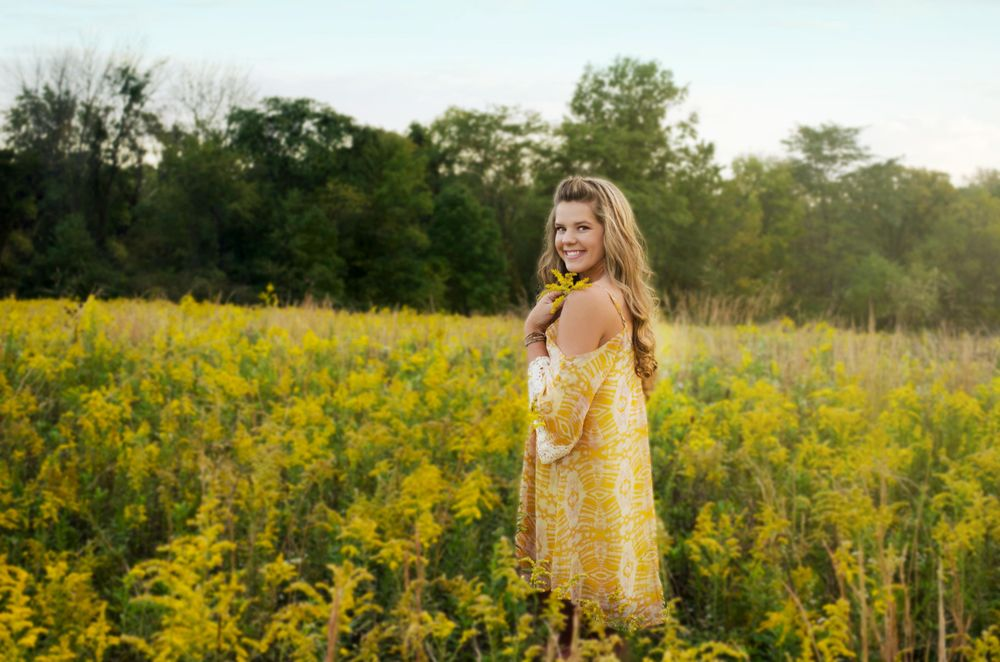 Susan Smith Photography: 6924 Zane Trail Rd, Circleville, OH
