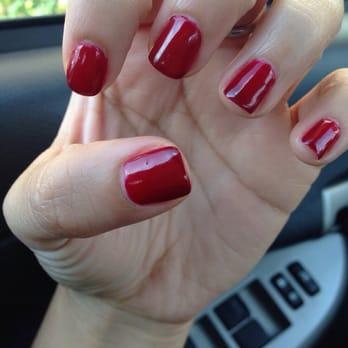 Mimi Nails Spa 127 Photos 70 Reviews Nail Salons 905 W