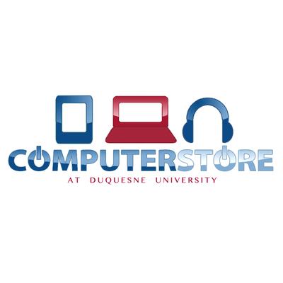 Duquesne University puter Store Electronics 600