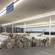 Original Photo Of Carpet Plus Flooring Furniture Hiawatha Ks United States