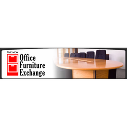 Nice Photo Of Office Furniture Exchange   Burlington, VT, United States