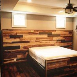 Photo Of Michael Maximo Furniture U0026 Design   Round Rock, TX, United States.