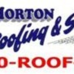Ken Morton Amp Sons Roofing 381 Fries Mill Rd Sewell