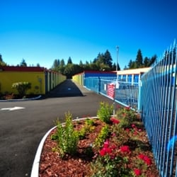 Genial Photo Of Alderwood Safe Storage   Lynnwood, WA, United States