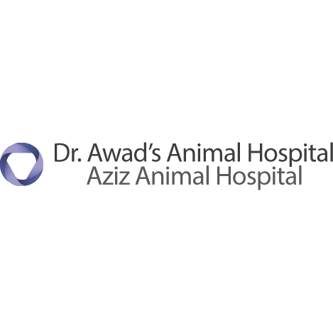 Aziz Animal Hospital: 388 Hershey Rd, Elizabethtown, PA
