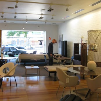 Modernica Showroom 24 Photos Amp 37 Reviews Furniture