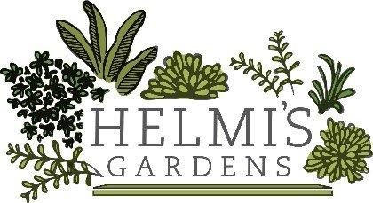 Helmi's Gardens: 7201 S Nursery Rd, Columbia, MO
