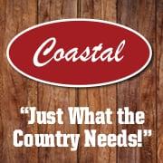 Coastal Farm & Ranch: 782 NE Garden Valley Blvd, Roseburg, OR