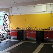 Innenraum Photo Of Wohnzimmer Werkstatt