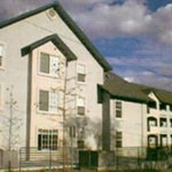 College Courtyard Apartments Contact Agent 1150 Seminary Ave Reno Nv Phone Number Yelp