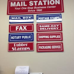 mail station 53 reviews notaries 467 saratoga ave west san jose san jose ca phone. Black Bedroom Furniture Sets. Home Design Ideas