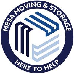 Great Photo Of Mesa Moving And Storage   Salt Lake City, UT, United States.