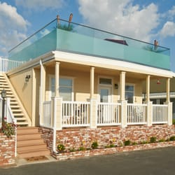 Coast Mobile Homes - Real Estate Services - 21871 Newland St ...