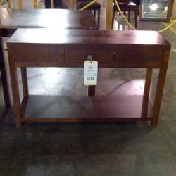 Photo Of Zocalo Furniture Warehouse   San Francisco, CA, United States.