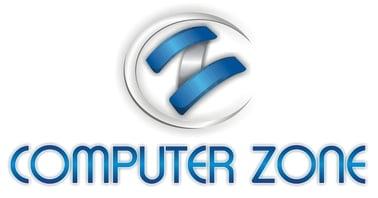 Computer Zone, Inc