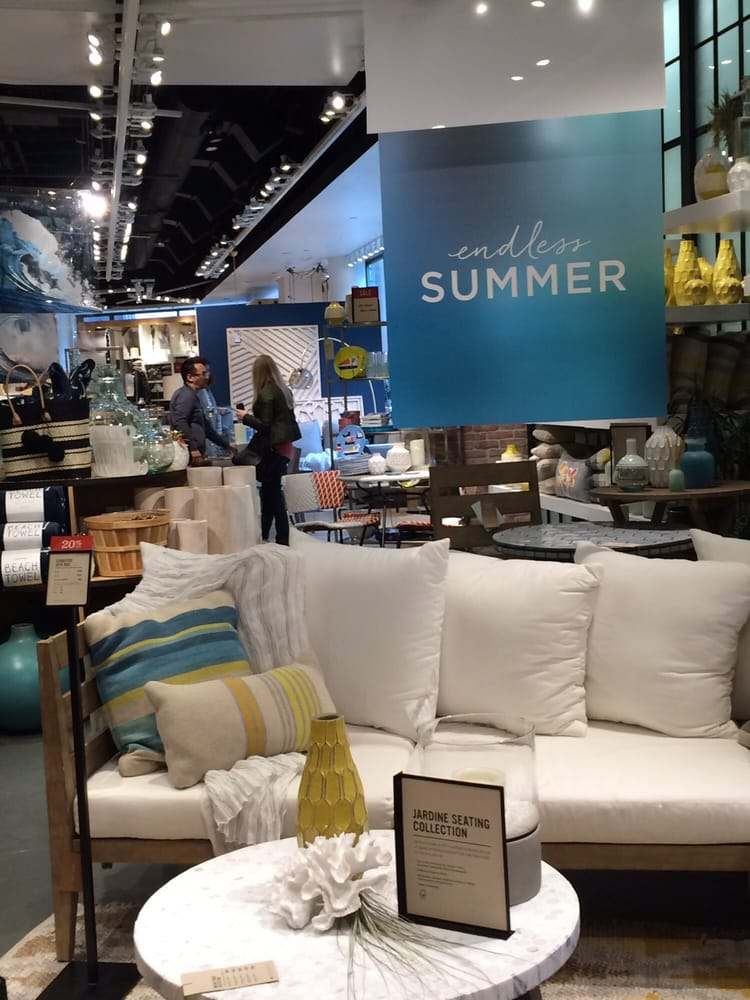 West elm 42 photos 108 reviews furniture stores for Furniture stores in us