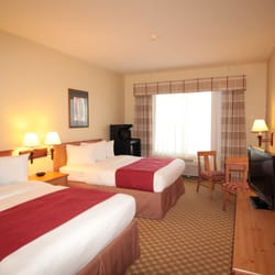 Country inn suites 39 photos 50 reviews hotels - 2 bedroom suite hotels in tucson az ...
