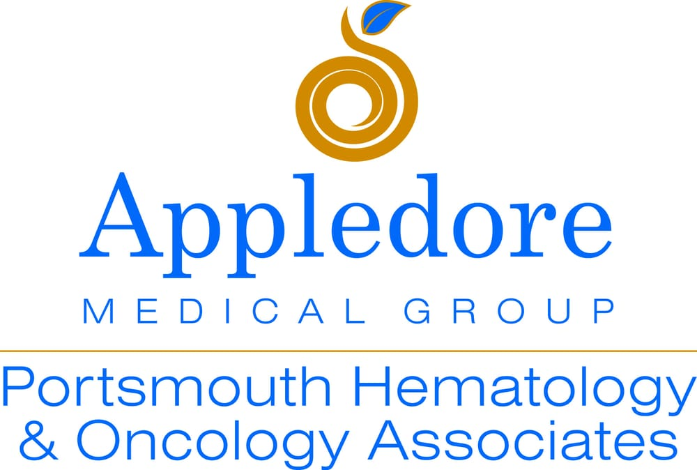 Portsmouth Hematology And Oncology Associates Oncologist 155