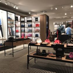 Photo Of Coach Outlet   Carlsbad, CA, United States