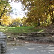 riverside park parks 4105 sandhill rd springfield il phone