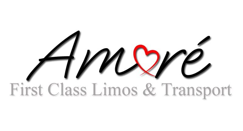 Amore First Class Limos & Transport: Lynn Haven, FL