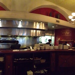 photo of enzios italian kitchen fort collins co united states this is - The Kitchen Fort Collins