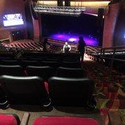 19 Fresh Grand theater Fox tower Seating Chart