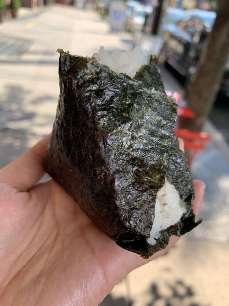 Food from Koro Koro