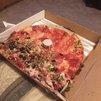 Food Delivery Cordova Tn