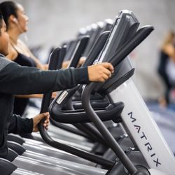 average salary for personal trainer in san diego