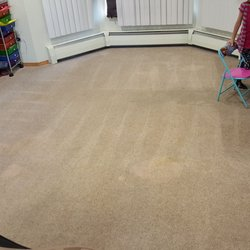 45 Clean Carpets 10 Photos Carpet Cleaning 3863 Blessing Ave North Pole Ak Phone Number Yelp